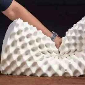 乳胶枕头哪个牌子好 最受欢迎知名品牌推荐