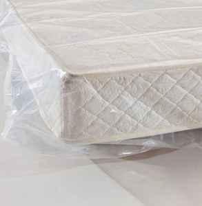 床垫上的塑料膜要不要撕 新床垫塑料膜为什么要撕掉