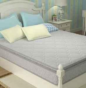 床垫是硬的好还是软的好 怎么选择软硬适度的床垫