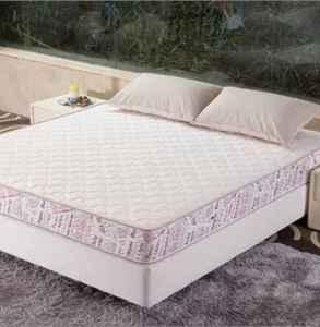 床垫多久换一个合适 这些信号意味着你要换床垫了