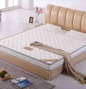 床垫可以两面睡吗 床垫单面睡好还是双面睡好