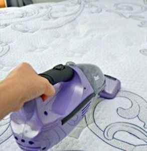 床垫发霉了怎么处理 床垫发霉了还能用吗