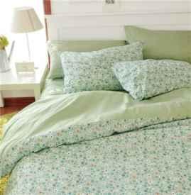 蚕丝床单怎么洗 清洗时要注意哪些问题