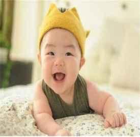 宝宝湿疹怎么护理 宝宝湿疹的护理方法