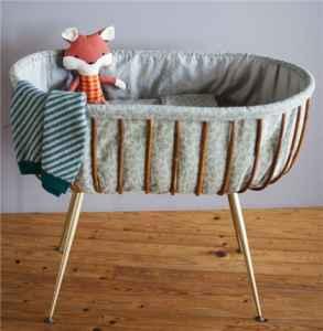 婴儿床垫什么牌子好 这几个品牌口碑一直不错