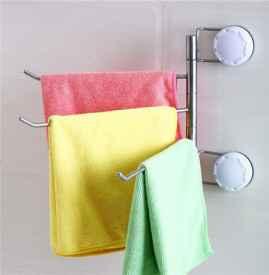 毛巾如何消毒 常用的消毒方法有哪些