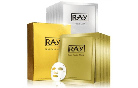 ray面膜敷完要洗脸吗 掌握权在你手中呀