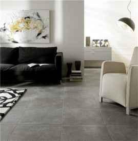 现代简约风格地砖选择 哪些瓷砖比较受欢迎