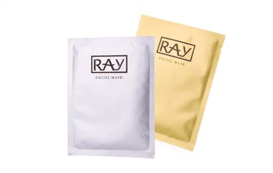 ray面膜敏感肌能用吗 谨慎使用比较好