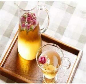 春困喝什么茶好 这些茶饮能提神贯脑