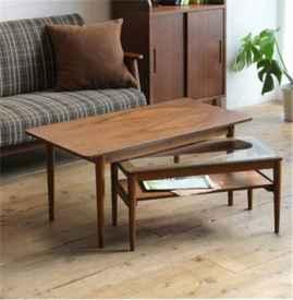 胡桃木家具怎么保养 注意这几点家具可以用很久