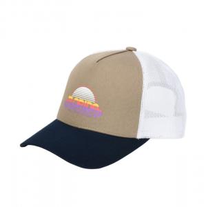奢侈品牌帽子 你知道吗