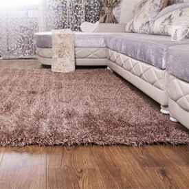?地毯用什么胶水固定 这几种都好用