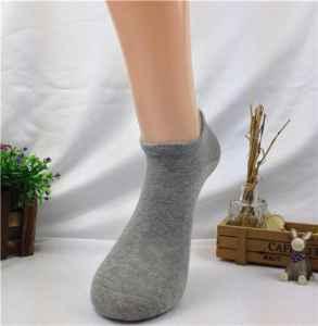 袜子什么材质的好 9种材质袜子任你选