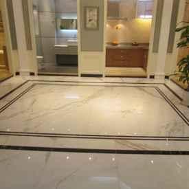 地板砖的种类和优缺点 看了这个再买不后悔