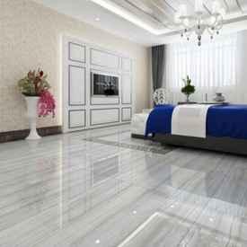 地板砖缝隙用什么填充 教您如何选择填充材料