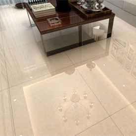 地板砖缝隙发黑怎么办 完整美缝方法教学