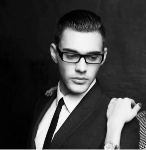 什么样的男人吸引异性 提升自己的魅力很关键