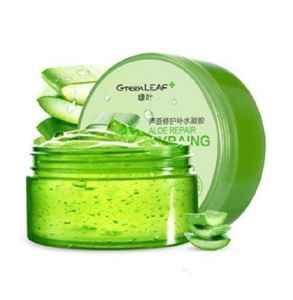 芦荟胶便宜的可以用吗 怎么识别优质芦荟胶