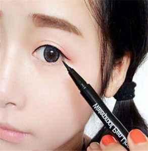 新手画淡妆步骤教程 新手如何画好淡妆