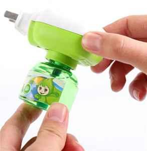 蚊香液过敏有什么反应 使用蚊香液要小心谨慎
