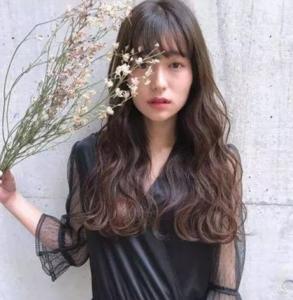 2018流行什么头发颜色 流行趋势get起来