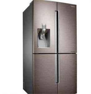 海尔冰箱冬天调到几档 每个档位适合不同季节