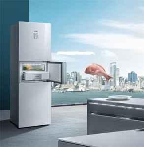 冰箱怎么清洗 教你冰箱清洗詳細步驟