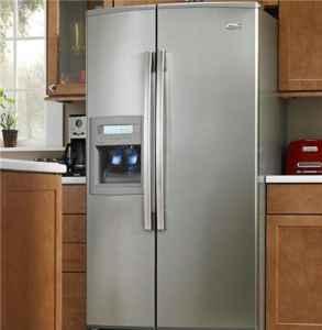 冰箱夏天温度应该调到几档 为什么要这样做