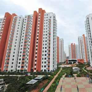 几楼的房子最适合居住 这些买房建议一定要看