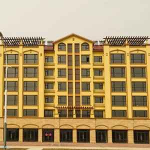 18层楼房的黄金是几层 简单来谈一谈
