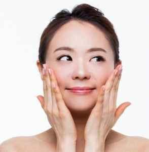 什么动作可以瘦脸 5组瘦脸操紧肤又去皱