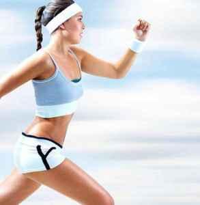 什么动作能有效减肚子 这五个动作就能瘦下来
