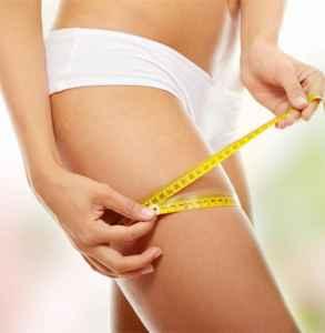 怎样能够瘦大腿 5件事让你零脂肪