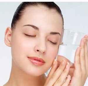修复型化妆水有哪些 空瓶的化妆水推荐来啦