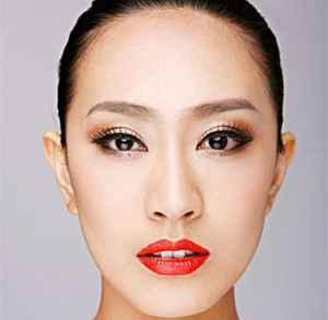 修复型眼霜有哪些 韩系的眼霜怎么样
