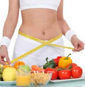 每天晚上吃什么能减肥 晚上吃它们准没错