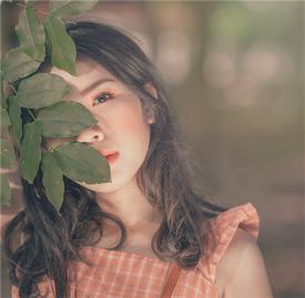 spcpuru眼膜适合年龄 白菜价的泪袋修护眼膜适合你吗