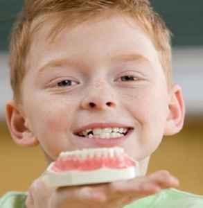 宝宝长牙慢是什么原因 家长应警惕这六大原因