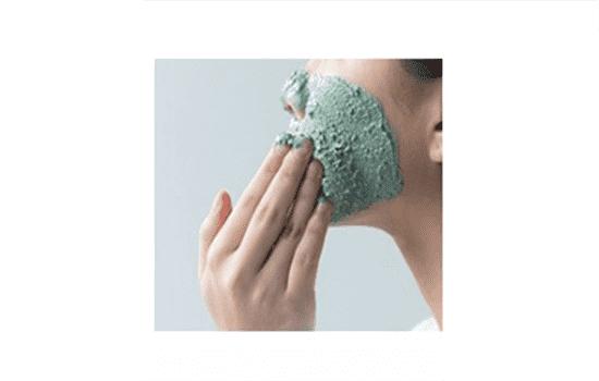 lush薄荷面膜正确用法 这样用效果更好哟