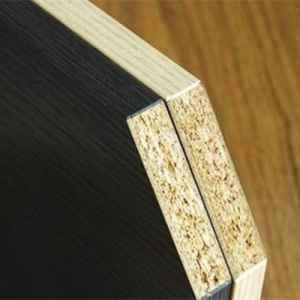 实木颗粒板和实木多层板哪个好 两者优缺点对比