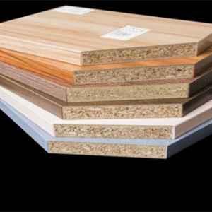 实木颗粒板哪个品牌好 给您一些选购建议