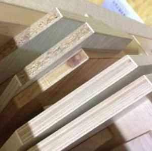 实木颗粒板防水吗 哪种板材更为防水