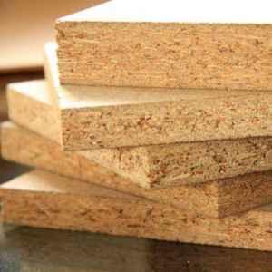 实木颗粒板环保吗 e0和e1级区别有多大