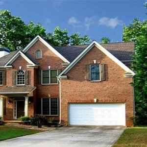 为什么买房子要朝南 真实原因是这样的