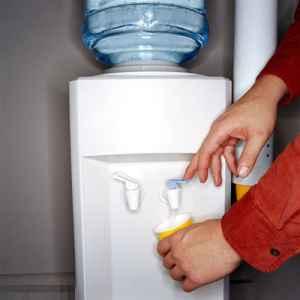 饮水机能烧开水吗 真相是这样的