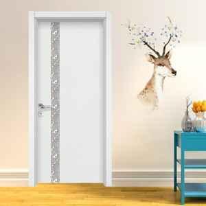 装修室内门颜色搭配 给您一些参考意见