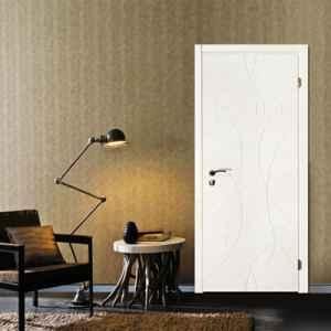 为什么卧室门不能白色 这就来告诉你答案