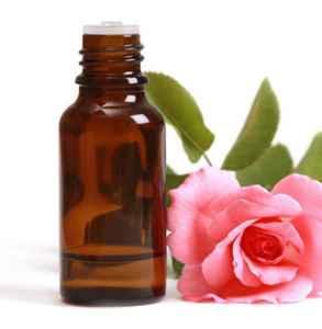 精油和爽肤水哪个先用 精油和爽肤水择一使用即可
