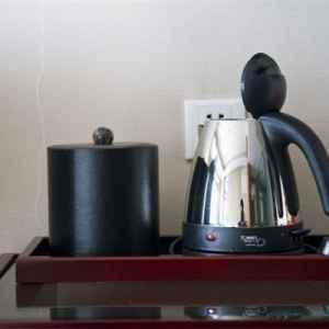 电热水壶使用注意事项 这11点使用习惯要牢记